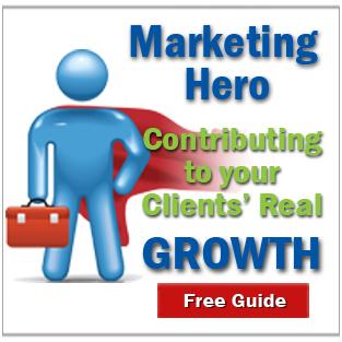 international inbound marketing