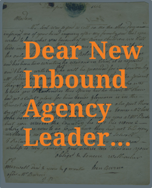 dear_inbound_agency_leader