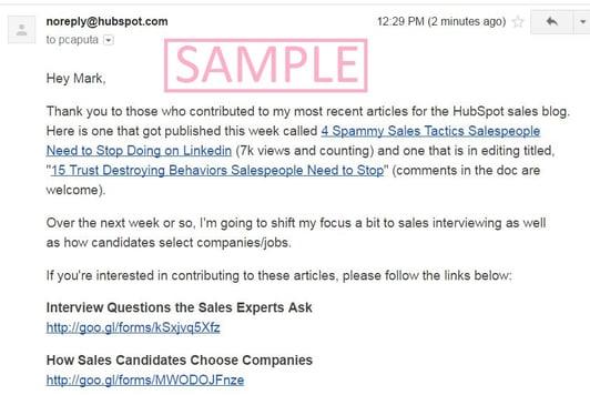 samplecollaborationinvitaitonnewsletter2.jpg